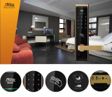 Smart touchpad digital door lock MI-6000