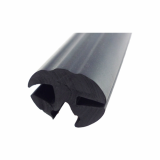 Automotive Weather Strips EPDM Rubber Seals