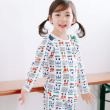 A15425UT113_baby clothing_korea_children_baby products