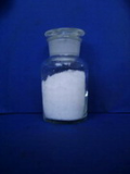 China Tamoxifen Citrate powder