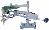 Semi automatic profile cutting machine(CE/UL)