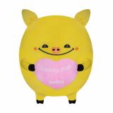 KoDoll golden pig (Character)