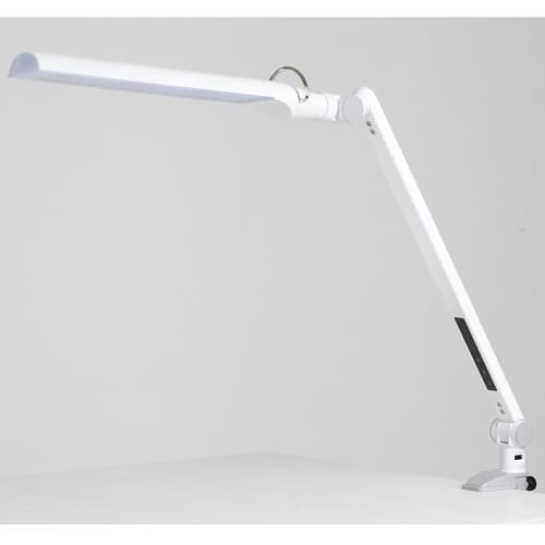 LED Office Lamp for Professional DL101PH