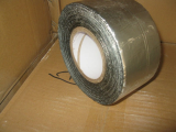 Self Adhesive Bituminous Aluminium Foil Tape