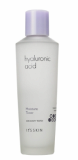 It_s Skin Hyaluronic Acid Moisture Toner Korea Cosmetics