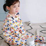A15425UT114_baby clothing_korea_children_baby products