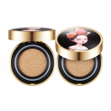 BeautyPeople _ Absolute Cushion Foundation