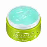 Natural Aqua Celtic Cream _Lime Tree_