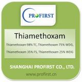 Thiamethoxam