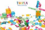 Twipea Blocks_Building Blocks_