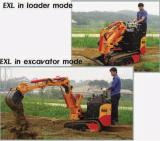 EXL900