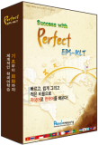 Perfect EPS-KLT