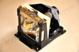 LMP63 for Sanyo original Projector Lamp