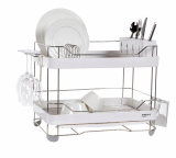 Wide System Dish Rack(D-20)