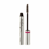 DABO Perfect Mascara