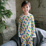 A15425UT115_baby clothing_korea_children_baby products