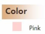 Magic skin primer_color.JPG