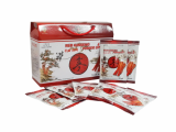 Red Ginseng Power Up