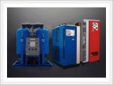 Air Dryer System