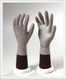 Glove (DCPG-300)