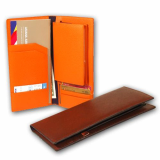 Two-way Travel Wallet