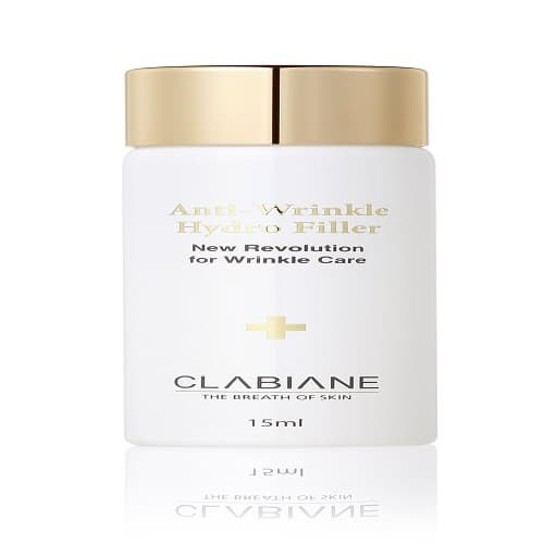 CLABIANE Anti_Wrinkle Hydro Filler