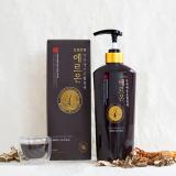 Eron Healing Tonic _Shampoo_