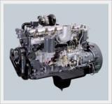 Engine(D6BV)