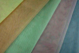100% Polyester  Voile Fabric for Curtain (3 meter)
