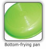 Bottom-frying pan.JPG