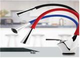 Swan sink Faucet