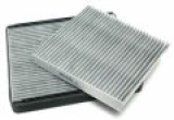 Air Filter[Lucky International]