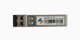 DWDM SFP+ 10Gbps 40km/80km Fiber optic module
