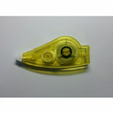 Correction Tape -HA-605-