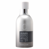 HIAWA Whitening Snow Essence Toner
