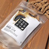 Black Garlic Snack