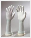 Glove (DCPWL-100)