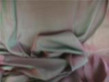 Venechia fabric for 3 meter curtain