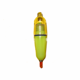 Fishing Light JR100