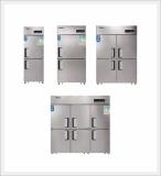 Half Door Refrigerator (WSFM-Series)