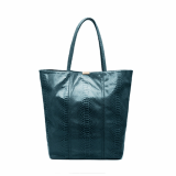 SAFI LONG SHOPPER