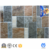 popular design high quality rustic stone wall tiles