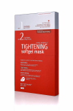 SRECOVER Tightening softgel mask