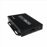 300m_10 Gbps_HDMI1_4 Optical Extender