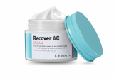 Labonita Recover AC Cream