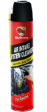 AIR INTAKE SYSTEM CLEANER 550ml