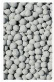 Refined Phosphate Gypsum