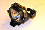 Original Projector Lamp for Epson ELPLP27