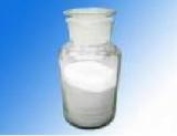 China Testosterone Undecanoate powder
