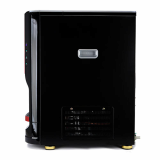 Ice maker_ICEVAN -NID-082T3-